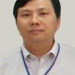 http://vlirnetwork.ctu.edu.vn/wp-content/uploads/2014/03/Assoc.-Prof.-Vu-Ngoc-Ut-150x150.jpg